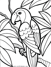 Christian Kids Coloring Pages Ryanbreauxco