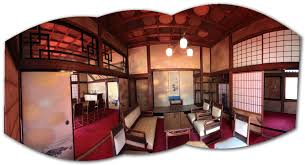 Home Interior Design Japan Interior Design Japanese House Interior - Japanese house interiors