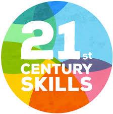 Afbeeldingsresultaat voor 21 st century skills