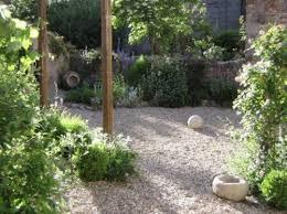 Small Picture 43 best Mediterranean gardens images on Pinterest Mediterranean