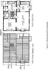 drawing floor plans stairs floor plan construction drawings stairs pinned by drawing floor plan autocad tutorial