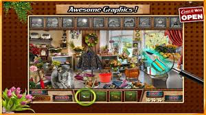 / hidden object pc games. Free New Hidden Object Games Free New Flower Shop For Android Apk Download