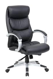 high end office chairs. Desk Chairs High End Office Dazzling Decor On Back With Regard To Proportions 1000 O