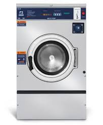 t 300 vended washers vended laundry dexter laundry t 300 20 lb c series vended washer