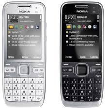 nokia dual sim phones. e55 nokia mobile phone dual sim phones