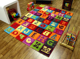 fetching educational rugs plus forest abc animals area rug kids world charlie rugs kc childrens uk to apply for home decor