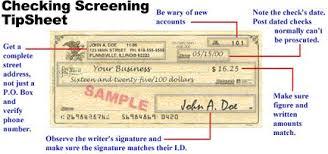 bad checks katherine fernandez rundle complaint form