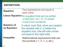 simultaneous equations mathematics revision mathway calc mathnasium math solver algebra
