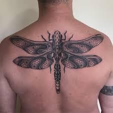 New Tattoos From Matt Hoyme Ironbridge Tattoo