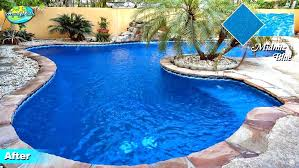 Pool Resurfacing Hovrpro Co