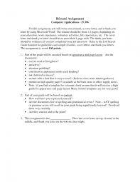 resume format resume template builder high school resume format cv format ms word microsoft office 2003 resume templates microsoft office resume templates word