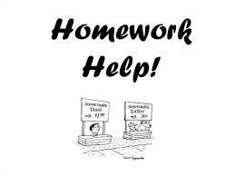 homework necessary essay is homework necessary essay