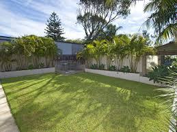 Small Picture Outdoor patio designs australia