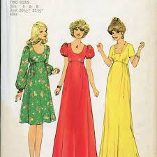 Peasant Dress Pattern New Shop Peasant Dress Pattern On Wanelo