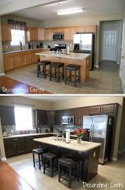 best 25 cabinet transformations ideas on rustoleum kitchen cabinet refinishing kit