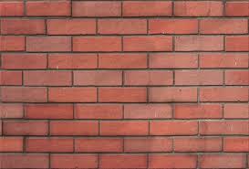 Brick Wall Designs6. Brick Wall Designs
