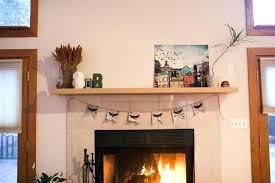 contemporary fireplace mantel design ideas fireplace mantel shelf kits full size of fireplace mantels rustic fireplace