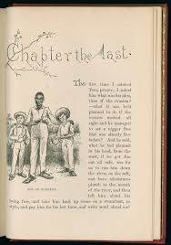 huckleberry finn racism essay best ideas about huckleberry finn  mark twain huckleberry finn and race in postbellum america image of out of bondage huck finn racism essay