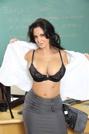 34 best images about Ava Addams on Pinterest