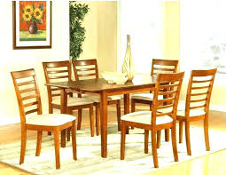 folding chairs at target wooden folding chairs target catchy target wooden folding chair exotic dining room folding chairs at target