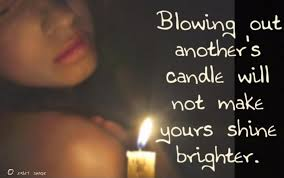 Candle Quotes Cool Candle Quotes Candle Sayings Candle Picture Quotes