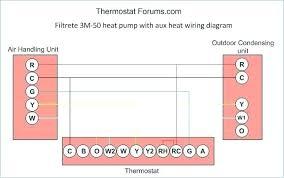 carrier heat pump wiring diagram thermostat image wiring diagram Goodman Heat Pump Schematic Diagram carrier heat pump wiring diagram thermostat carrier fort 3 ton seer heat pump system regarding