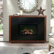 electric fireplace fireplaces lovely inserts as well 1 twin star costco wall mounted