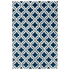 outdoor rugs ikea teal rug off white rug round rug outdoor rugs area rugs runner outdoor