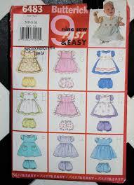 It's Sew Easy Patterns Best Design Ideas