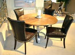macys dining room chairs used dining room sets dining room chairs 6 seat table used dining