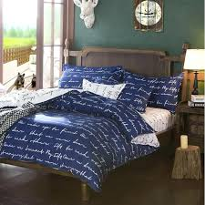 royal blue comforter luxury royal blue twin full queen size bed sheets elegant bedding regarding royal royal blue comforter