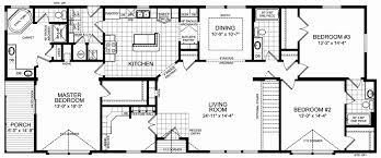 astounding 30x60 house plan unusual inspiration ideas 30 x 60 duplex plans 9 22