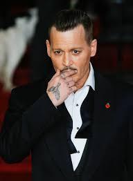 знаменитости которые посвящали татуировки возлюбленным портрет
