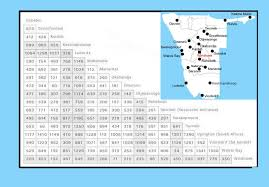 Namibia Distance Chart Namibia Transportation Road Bus Train Fly Of Namibia