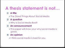 great attention grabbers essays environmental law essays examples bias in media essay n ru bias essay get help from custom college essay writing and