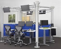 herman miller office design. Herman Miller Resolve Office Design 2