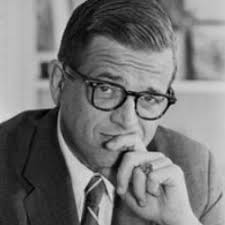 Charles Colson Quotations 96 Quotations Quotetab