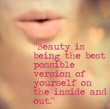 Definition Of Beauty Quotes Best Of Very True Quotesayings Definition Of Beauty Quotes