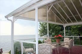 Pre built rhryandonatocom carports portable patio cover aluminum