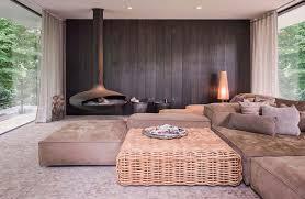 living room lighting tips. brightenyourhousewiththeselivingroomlighting living room lighting tips r