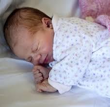 Ein Arzt Rät So Schlafen Kinder Trotz Hitze Entspannt Ein Welt