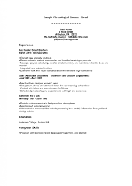 Resume Examples For Bartender Server Bartender Resume Samples