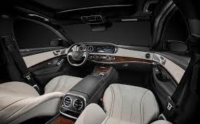 mercedes 2014 interior. Perfect 2014 2014sclasslineupgrowsgreenerdynamicroots And Mercedes 2014 Interior