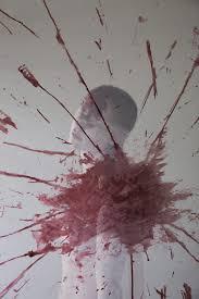 Αποτέλεσμα εικόνας για κολαζ opium art