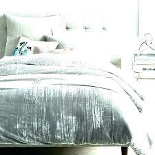400tc wrinkle guard leve royal velvet comforter duvet cover bedding sets bed sheets crinkle shams down washing instructions cleaning