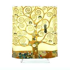 tree of life shower curtain tree of life shower curtain the tree of life shower curtain