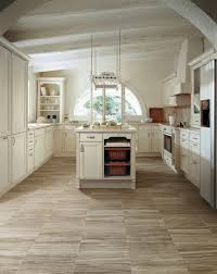 Tile Kitchen Floors Kitchen Floor Tile Kitchen Backsplash Tile Decorative Tile