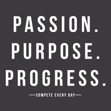 Progress Quotes Custom 48 Most Famous Progress Quotes Sayings To Inspire You