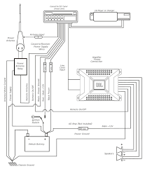 drift gauges wiring diagram fresh gauge wiring diagram for lights drift gauges wiring diagram best of car sound wiring diagram collection