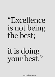 Pin By Liat Azran On Work Pinterest Inspirational Quotes Quotes Extraordinary Do Your Best Quotes